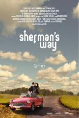 Sherman's Way in theatres 3/6/09